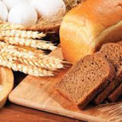 New approach to coeliac genetic testing improves identification of those at risk