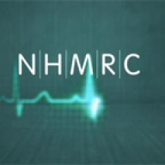 Researchers relish NHMRC successes
